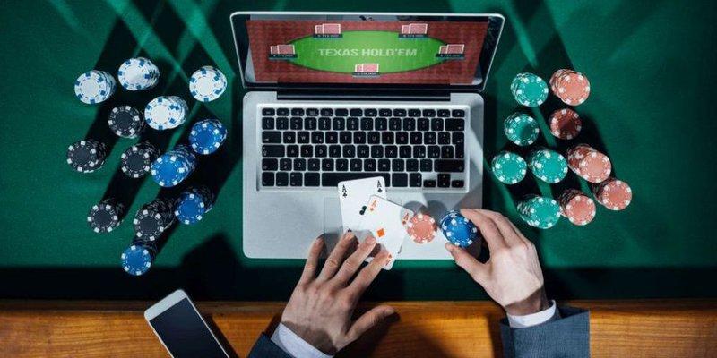 gambling-1068x512-1.jpg