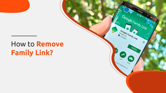 how-to-remove-Family-link.jpg