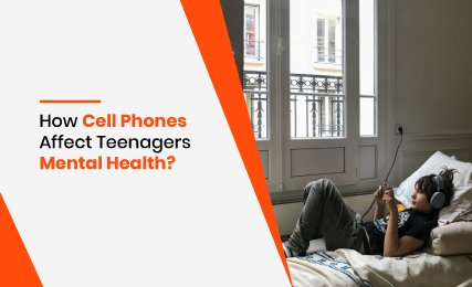 how cell phone affect teenager thumbnail.jpg