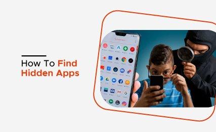how to find hidden apps- thumbnail.jpg