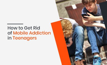 how to get rid of mobile addiction in teenagers thumbnail.jpg