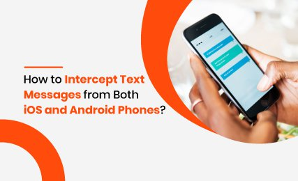 how to intercept tect messages from both ios and android phone thumbnail.jpg