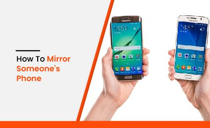 how to mirror someone's phone-intro.jpg