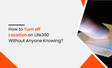 how to turn off location on life360 without anyone knowing intro (1).jpg