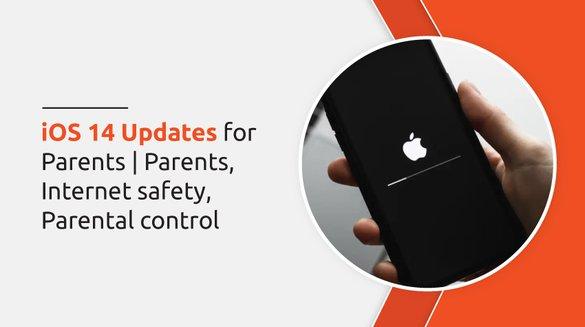 ios-update.jpg