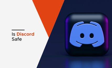 is discord safe intro.jpg