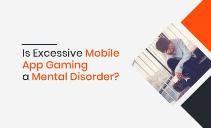 is excessive mobile app gaming a mental disorder thumbnail.jpg