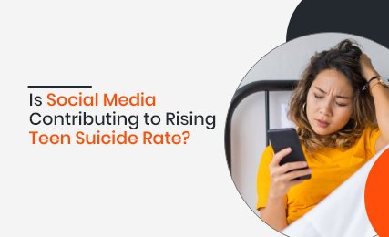 is social media contributing to rising teen suicide rate thumbnail.jpg
