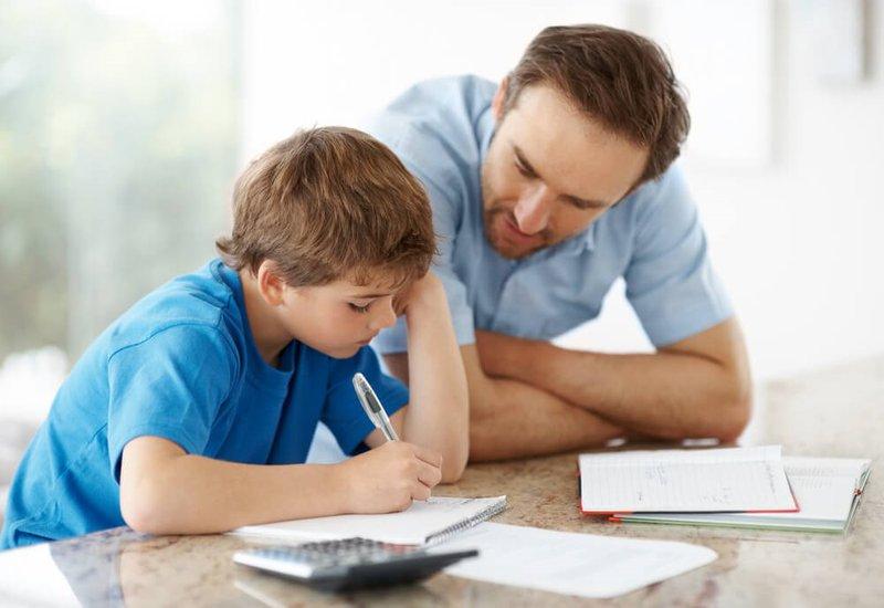kid and parent.jpg