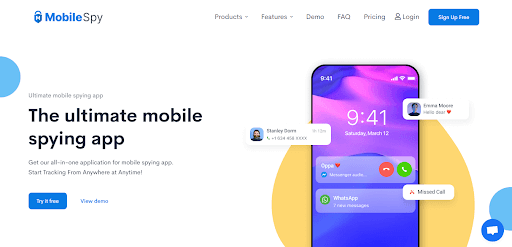 mobilespy.io.PNG