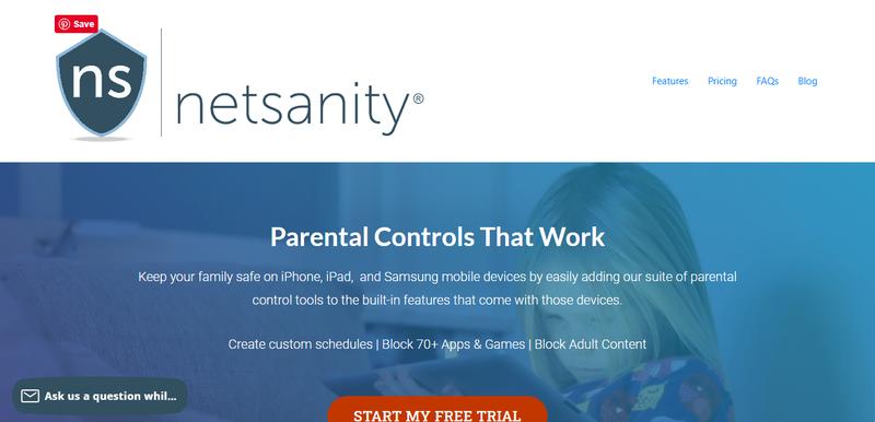 netsanity.PNG