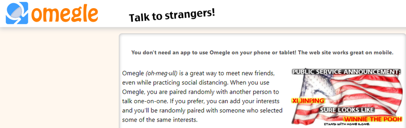 omegle.PNG
