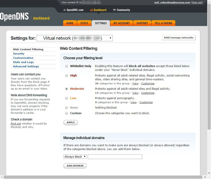 opendns-home-vip_wcy9.jpg