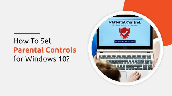parental-control.jpg
