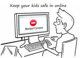 parental control app.jpg