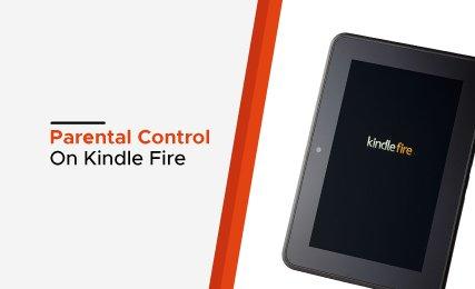 parental control on kindle fire intro.jpg