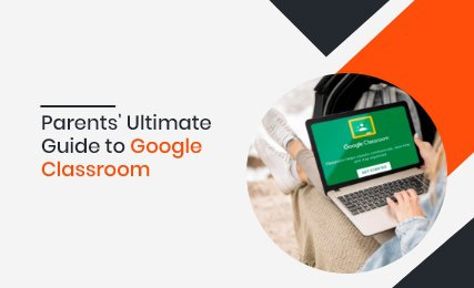 parents ultimate guide to google class room thumbnail.jpg