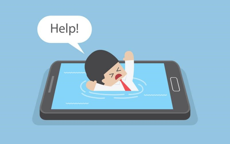 phone addiction.jpg