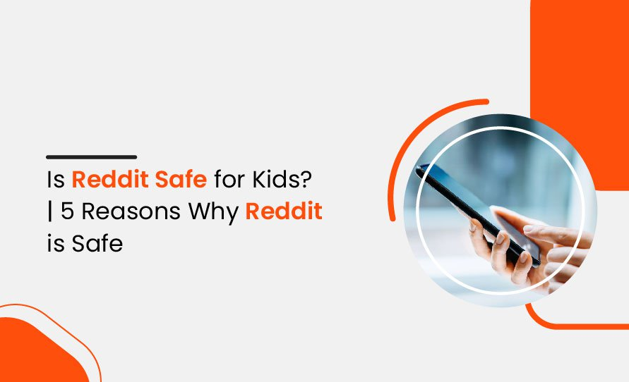 reddit safe for kids.jpg