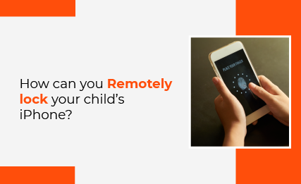 remotely lock your childs iPhone.png