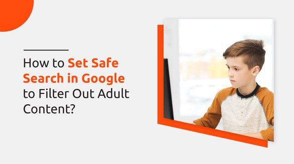safe-search-google.jpg