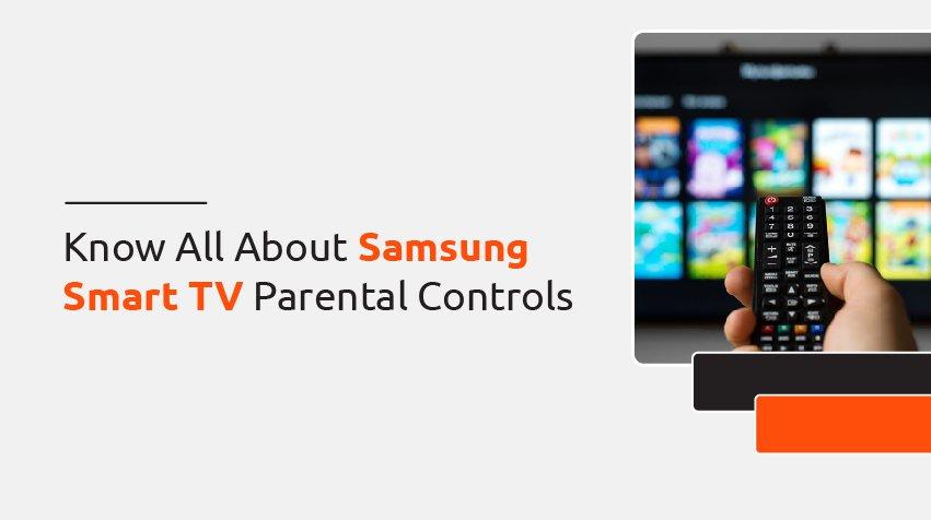 samsung tv parental controls.jpg