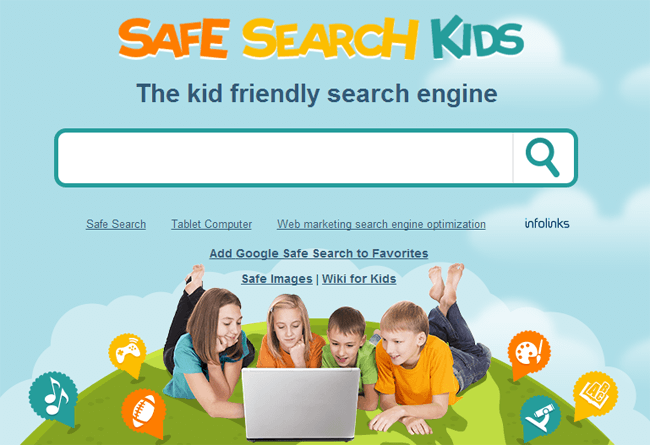search-engines-for-kids.png