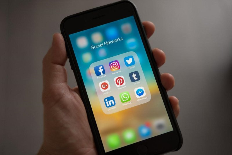 social network icons.jpg