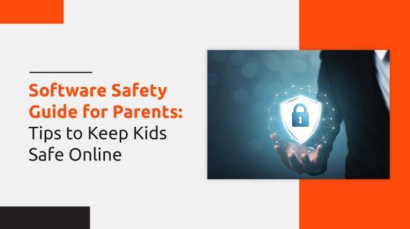 software-safety.jpg