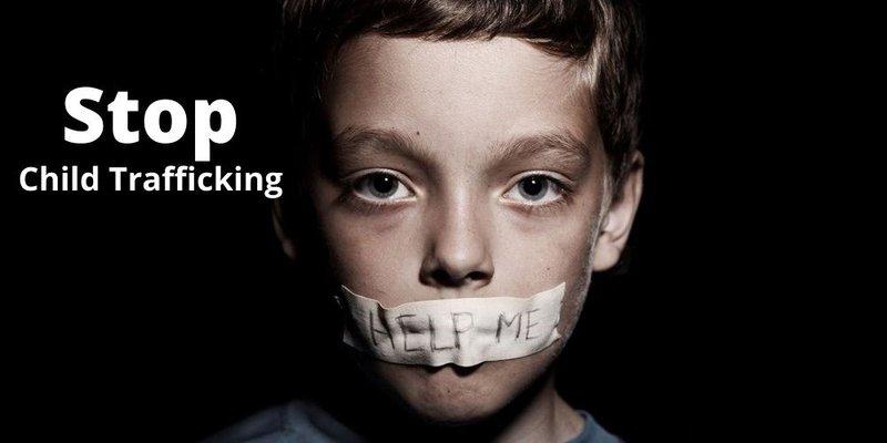 stop child trafficking.jpg