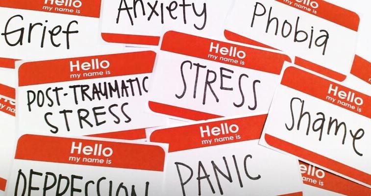 stress-panic-anxiety