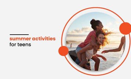 summer activities for teens-intro.jpg