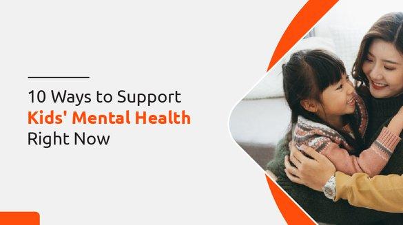 support kids mental health.jpg