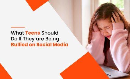 teen-bully.jpg