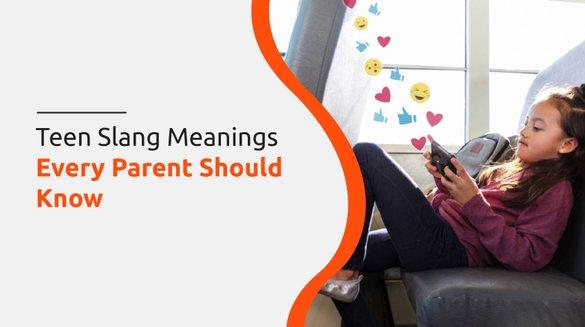 teen-slang-meaning.jpg