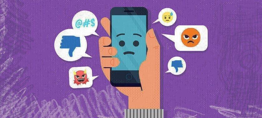 teens-bullied-on-whatsapp-image1
