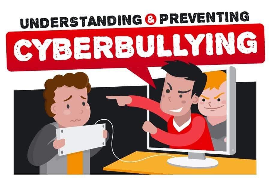 teens-bullied-on-whatsapp-image2