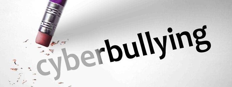 teens-bullied-on-whatsapp-image3