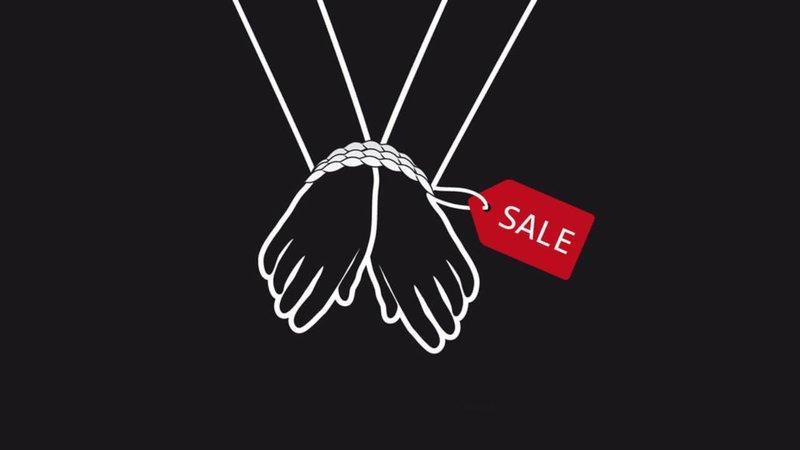 tied hand.jpg