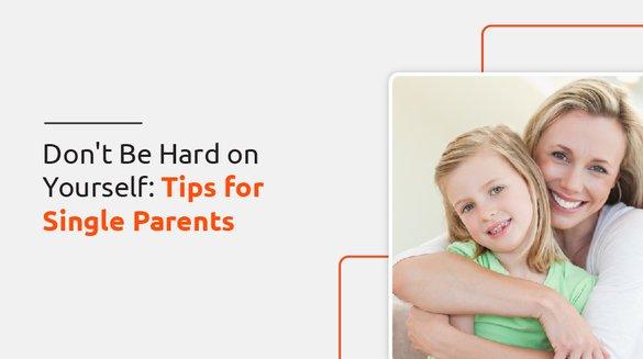 tips for single parents.jpg