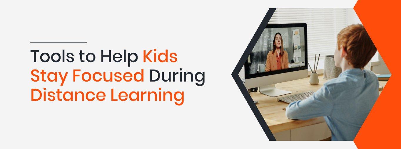 tools to help kids focused.jpg