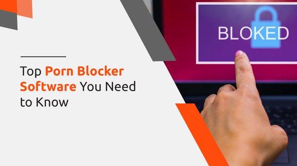 top-porn-blocker.jpg