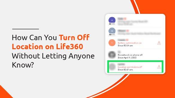turn off location on life 360.jpg