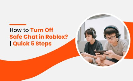 turn off safe chat in Roblox.jpg
