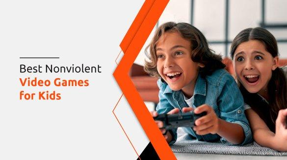 Best Nonviolent Video Games for Kids.jpg
