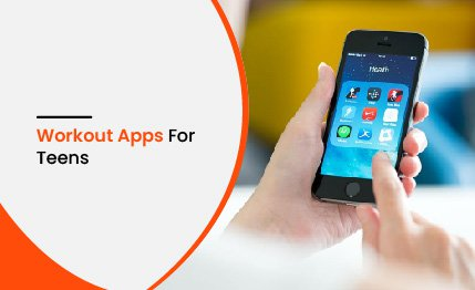 workout apps for teens- intro.jpg