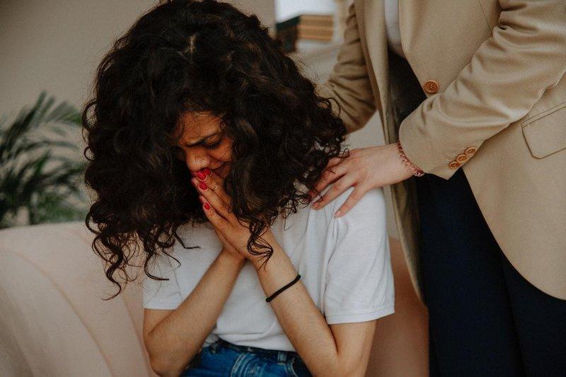 young girl crying.jpg